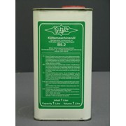 Масло Bitzer B 5.2 (1Л) фото