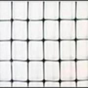 Сетки для армирования С-6 фото