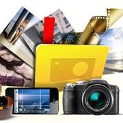 SEO оптимизация сайта фото