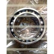 Коробка передач ZL50G Подшипник 613/113/1x65x18 фото