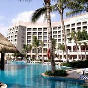 Отель Days Hotel & Suites 5*BB, Отели о.Санья, Новый год в Китае фото