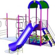 фото предложения ID 523523