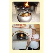 Ресторанные услуги киев фото