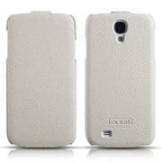 Чехол Icarer для Samsung N7100 Galaxy Note 2, белый фото