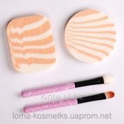 Набор для макияжа, арт. ВС-002 фото
