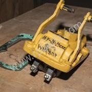 Гидравлический клапан рулевого управления Шантуй фото