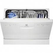 Посудомоечная машина Electrolux ESF 2200 DW фото