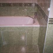 Кафель для ванной фото