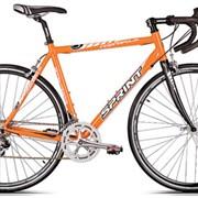 Велосипед Sprint Indianapolis Sora фото