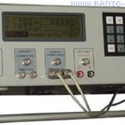Среднеквадратичный вольтметр-генератор СВГ-2 фото