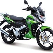 Мотоцикл Jazz 125сс
