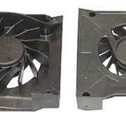 Кулер, вентилятор для ноутбуков HP Compaq DV6000 DV6100 DV6200 DV6500 DV6600 DV6700 DV6800 Series INTEL, p/n: 431448-001