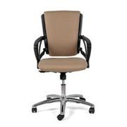 Кресло офисное CH-413 фото