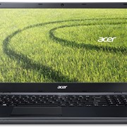 Ноутбук Acer Aspire V5-572G-21174G50akk (NX.MA0EU.007) фото