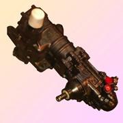 Реставрация гидроусилителей КАМАЗ фото