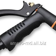 Пистолет полив.мет. Profi ECO-KT233FRS фото