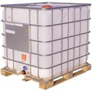 Еврокуб, 600 литров фото