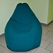 Кресло-груша Кгр 04/2 фото