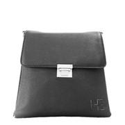 Портфель мужской HG-(007)-90533 Black фото