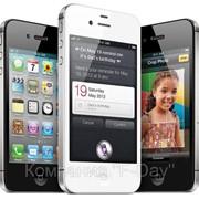Мобильные телефоны фото