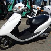 Мотоцикл No. B5099 Honda DIO фото