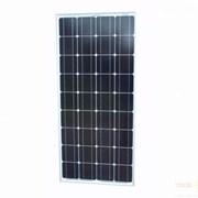 Солнечная панель 150вт китай фото