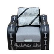Кресло Спарта фото
