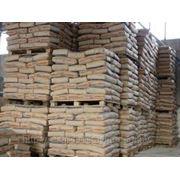 Цемент портланд цемент 500 Д0