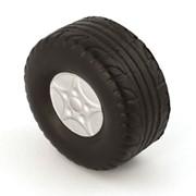 Антистресс в форме колеса