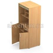 Специализированная мебель фото
