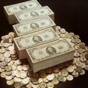 Банковские депозиты, стоимость банковского депозита, договор банковского депозита, виды банковских депозитов, страхование банковских депозитов, выгодные банковские депозиты, банковские депозиты в Украине. фото