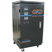 Стабилизатор напряжения Энергия Voltron РСН-15000 фото