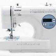 Швейная машина Brother DS-140 фото