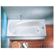 Ванна прямоугольная Kolo Comfort Plus XWP1490 190x90 см фото