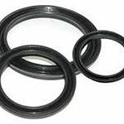 Манжеты уплотнительные резиновые для гидравлических устройств ТУ 38 1051725-86