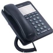 IP Телефон GXP1100/1105 фото