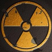 Контроль радиационный фото