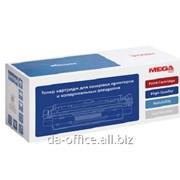 ProMega Print 90X CE390X черный 454481 фото