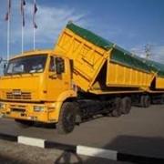 Зернотранспортное оборудование фото