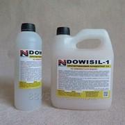 Противогрибковое средство 3л Dowisil-3 фото
