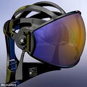 Виртуальный 3D тур фото