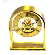 Часы Gold Arch фото
