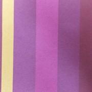 Ткани для штор Apelt Verdi 30 фото