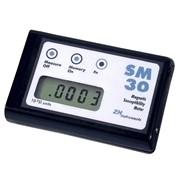 Карманный измеритель магнитной восприимчивости ZHinstruments SM-30 фото