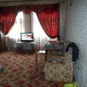 4-комнатная квартира г. Сольцы-2, ДОС 37 фото