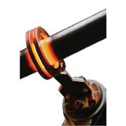 Термическая обработка металлов и сплавов
