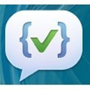 Review Assistant Unlimited Users with Code Compare Subscription (Devart) фото