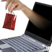Бухгалтерское сопровождение Интернет-торговли. Тариф Беззаботный.