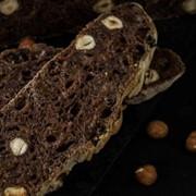 Натуральный фундук и обжаренный для хлебобулочных и кондитерских изделий. фото