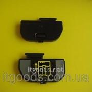 Крышка аккумуляторного отсека Nikon D50 D70 D70S D80 D90 1660 фото